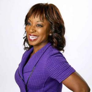 Evelyn Ackah, Founder and Managing Lawyer of Ackah Business Immigration Law