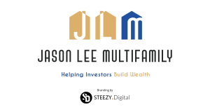 jason-lee-multifamily-branded-by-steezy-digital