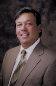 Dr. Allan Spiegel