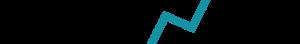 Statzo logo