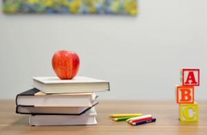 Karen Crew Attorney of Boca Raton on How Schools Can Be More Food-Allergy Friendly