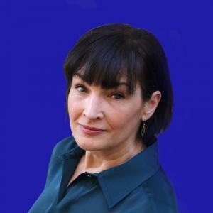 Darcy Illg - Managing Director, RINA Advisory Services