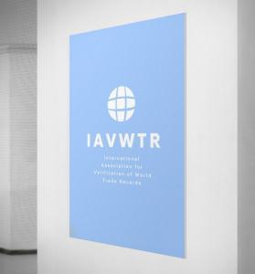 IAVWTR