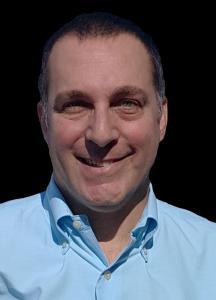 Jeff Kallis