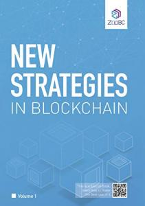 New Strategies in Blockchain
