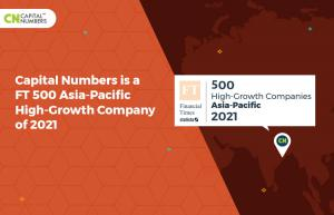 Capital-Numbers-is-a-FT-500-Asia-Pacific-High-Growth-Company-of-2021