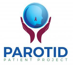 Parotid Patient Project