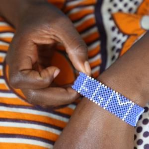 les mutilations génitales féminines (MGF)