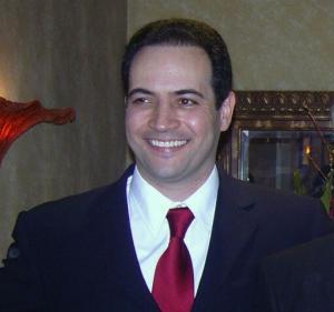 Dr. Nader Kasim
