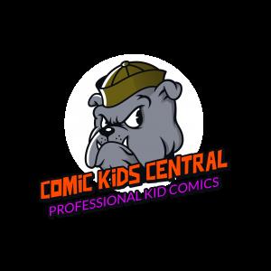 Comic Kids Central