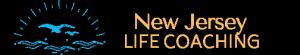 NJ Life Coaching