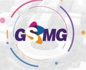 $GSMG