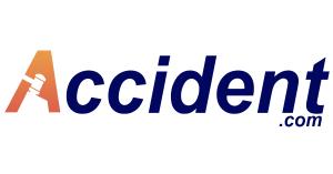 Accident.com Logo