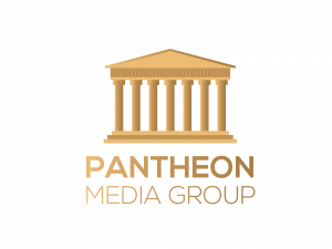 PANTHEON MEDIA GROUP (PMG) ANNOUNCES GLOBAL EXPANSION OF ICONIC ITALIAN FASHION BIBLE GRAZIA INTO SEVEN ASIAN COUNTRIES 2
