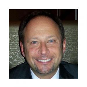 Kevin J. Kohn, Bronx Personal Injury Lawyer