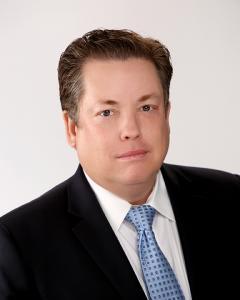 photo of Paul M. Kistler, Palmdale Personal Injury Lawyer