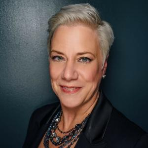 Image shows Nancy Kowalik, Founder/Owner of Nancy Kowalik Real Estate Group