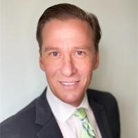 Paul Lennick, SVP of Merger & Acquisition at ContinuServe