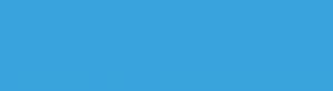 BrandVerity Logo