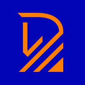 AEGIS Advisory Partners, LLC Logo