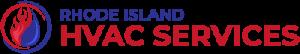 Rhode Island HVAC Services Logo