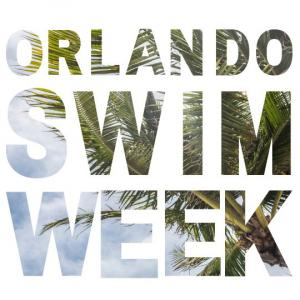 Orlando Swim Week powered hiTechMODA South