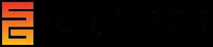 Schell Games Logo