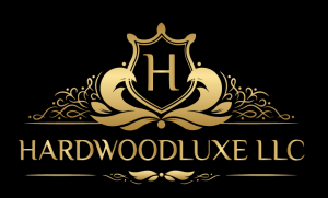 Hardwood Luxe LLC