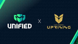 Unified Announces Acquisition of Challengers Uprising