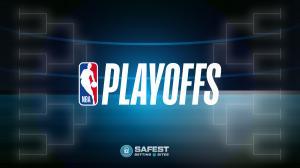 NBA Playoffs 2021
