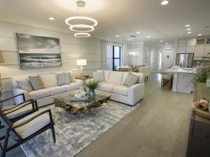 Multigenerational Homes - South Florida Palm Beach County
