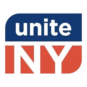 Unite NY Logo