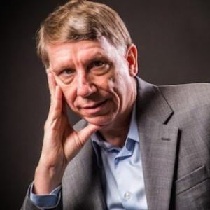 Martin Babinec, Founder, Unite NY