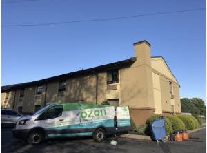 ozonservices