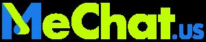 MeChat Logo