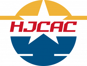 Hohokam Junior College Athletic Conference (HJCAC) is an AZ Non-Profit which supports educational access to student-athletes through athletics.