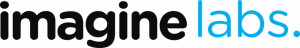 Imagine Labs logo