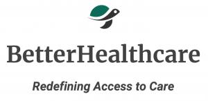 The BetterHealthcare BetterAccess platform integrates with the Clinicient Insight platform
