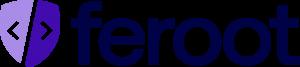 Feroot Security Logo