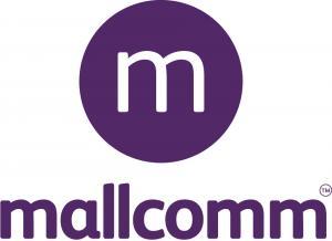 Mallcomm Logo