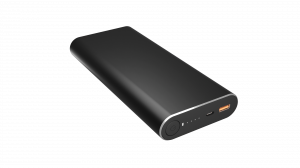 Purism Launches Portable Power for Librem Computers