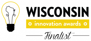 WI Badge with Award Finalist Image