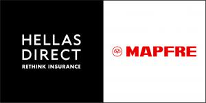 Hellas Direct acquires leading Road Assistance Company in Greece, Mapfre Asistencia!