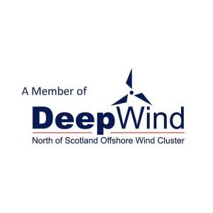 Attollo joins Deepwind