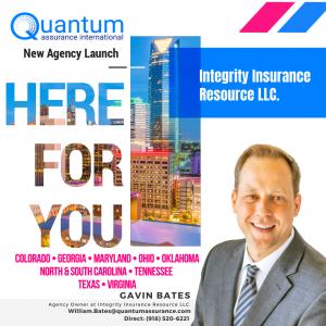 Quantum_Assurance