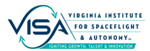 VISA is a research enterprise of the Virginia Modeling, Analysis, and Simulation Center (VMASC) at Old Dominion University in Norfolk.