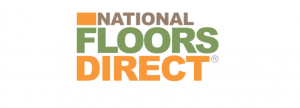 National Floors Direct Reviews 6 Reasons to Replace Residential Carpeting 1