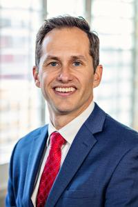 Virtas Partners Expands into Denver Market 1