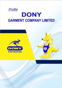 Dịch vụ in logo thương hiệu lên khẩu trang vải kháng khuẩn, kháng giọt bắn