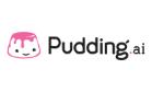Pudding.ai logo